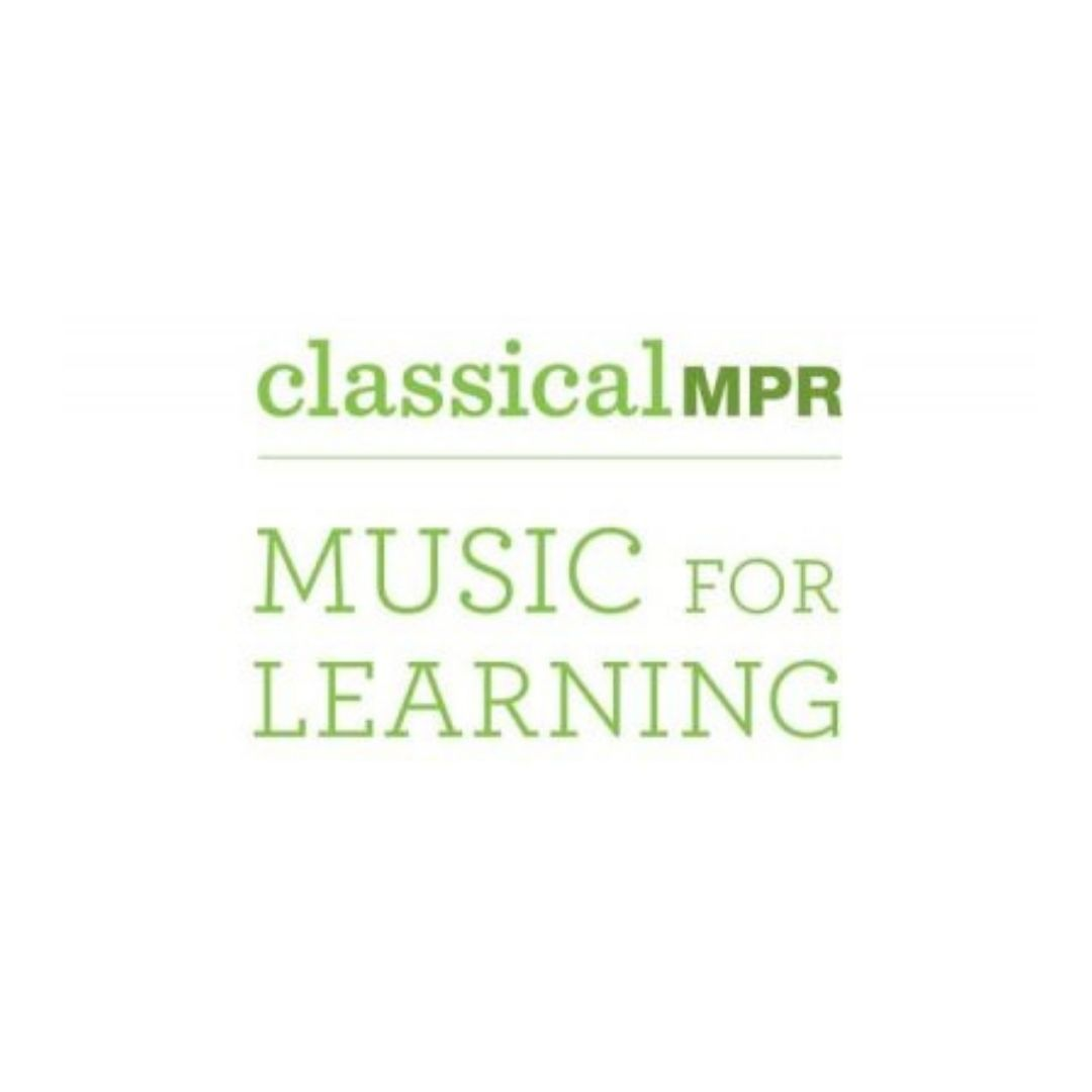 Classical MPR Music for Learning