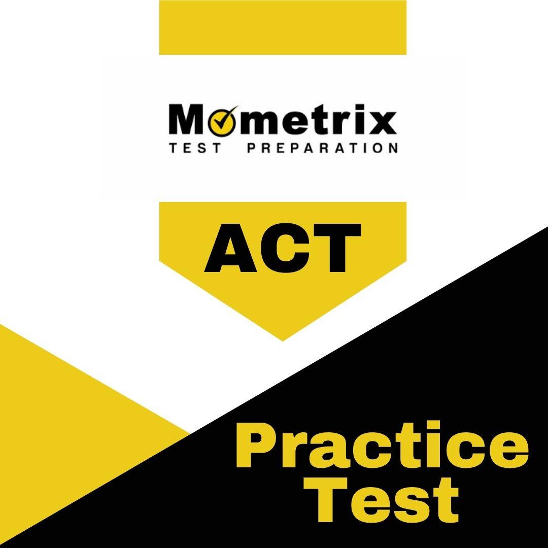 Mometrix Test Prep