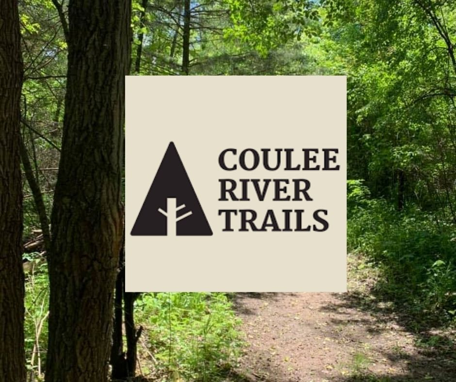 Coulee River Trails